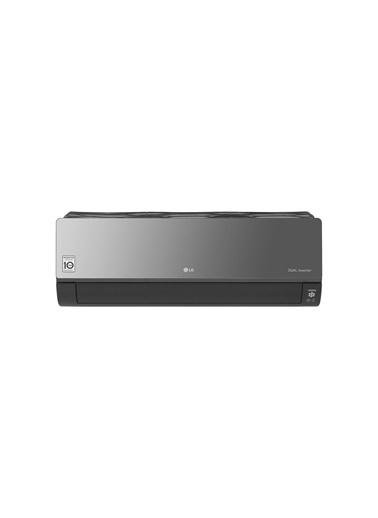LG ARTCOOL S3-M12JARZA A++ 12000 Btu Inverter Klima Renkli